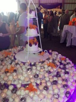 lana cake 2